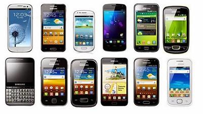 Daftar Harga Hp Samsung Murah Terbaru 2016 Harga